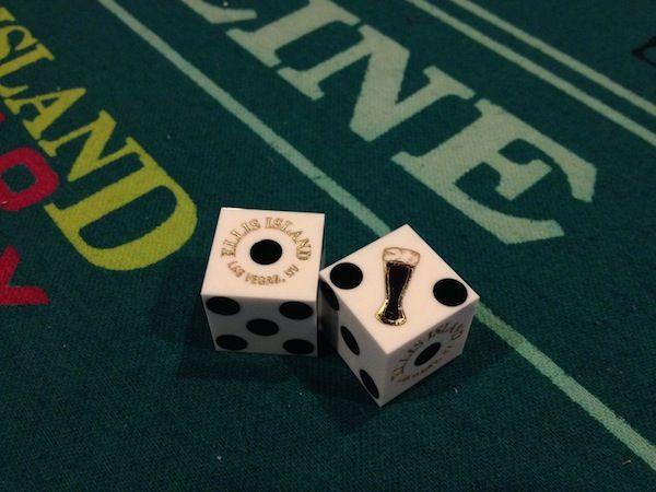 5 poker hands