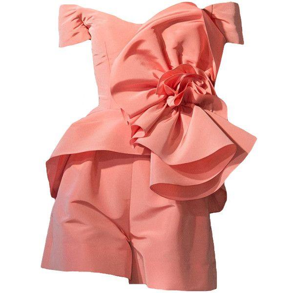 Cheap dress jumpers de renta