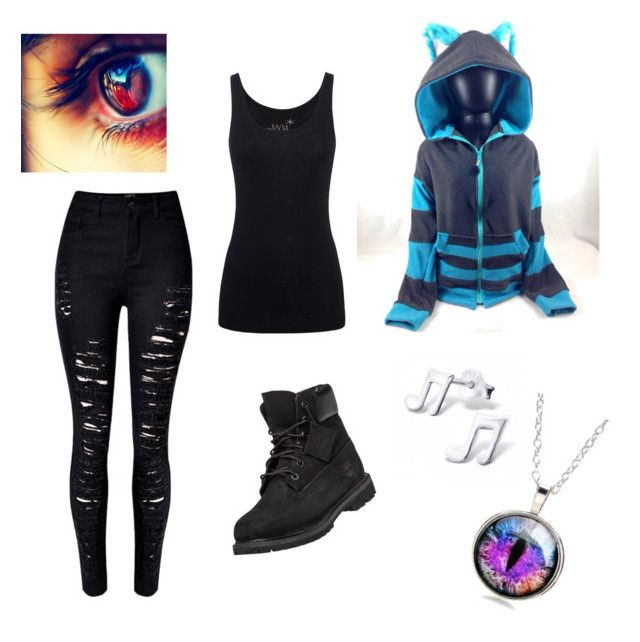 Smexy by monster1608 on Polyvore featuring polyvore interior interiors interior design home home decor interior decorating Juvia Timberland