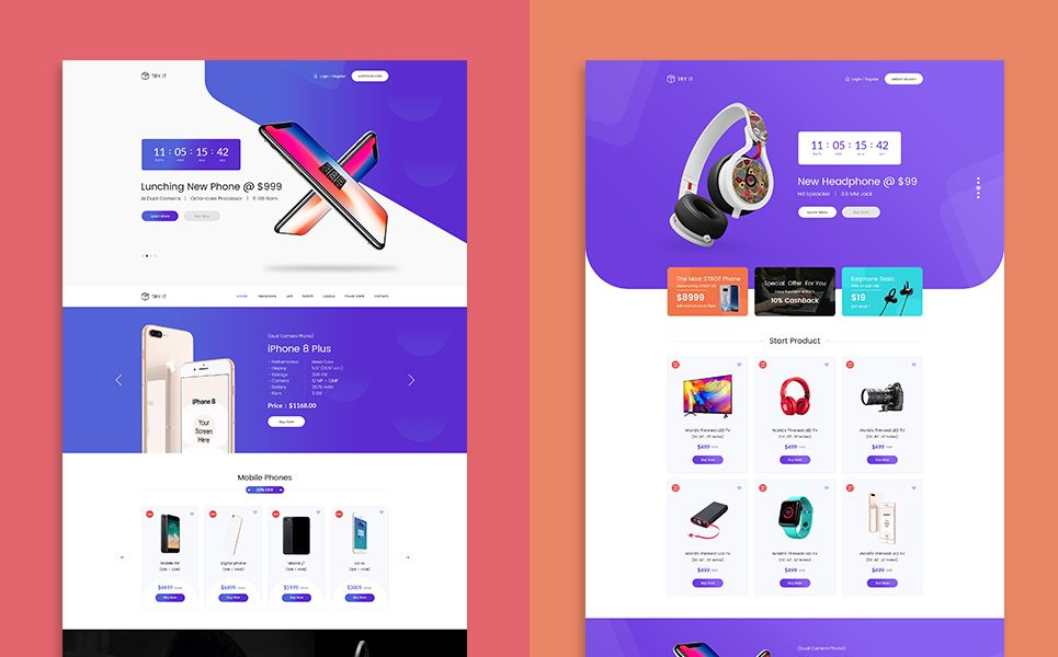 Lander Product Offer Landing Page Template 78576 Ad Offer Landing Lander Product Landingpage Landing Page Page Template Landing Page Html