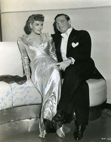 Image result for photos of peter lorre and karen verne