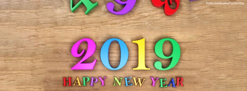 Best Fb Cover Photos 2019 New Year Happy New Year Quotes Happy New Year Images Happy New Year 2019 Facebook cover photo maker is a snap. best fb cover photos 2019 new year