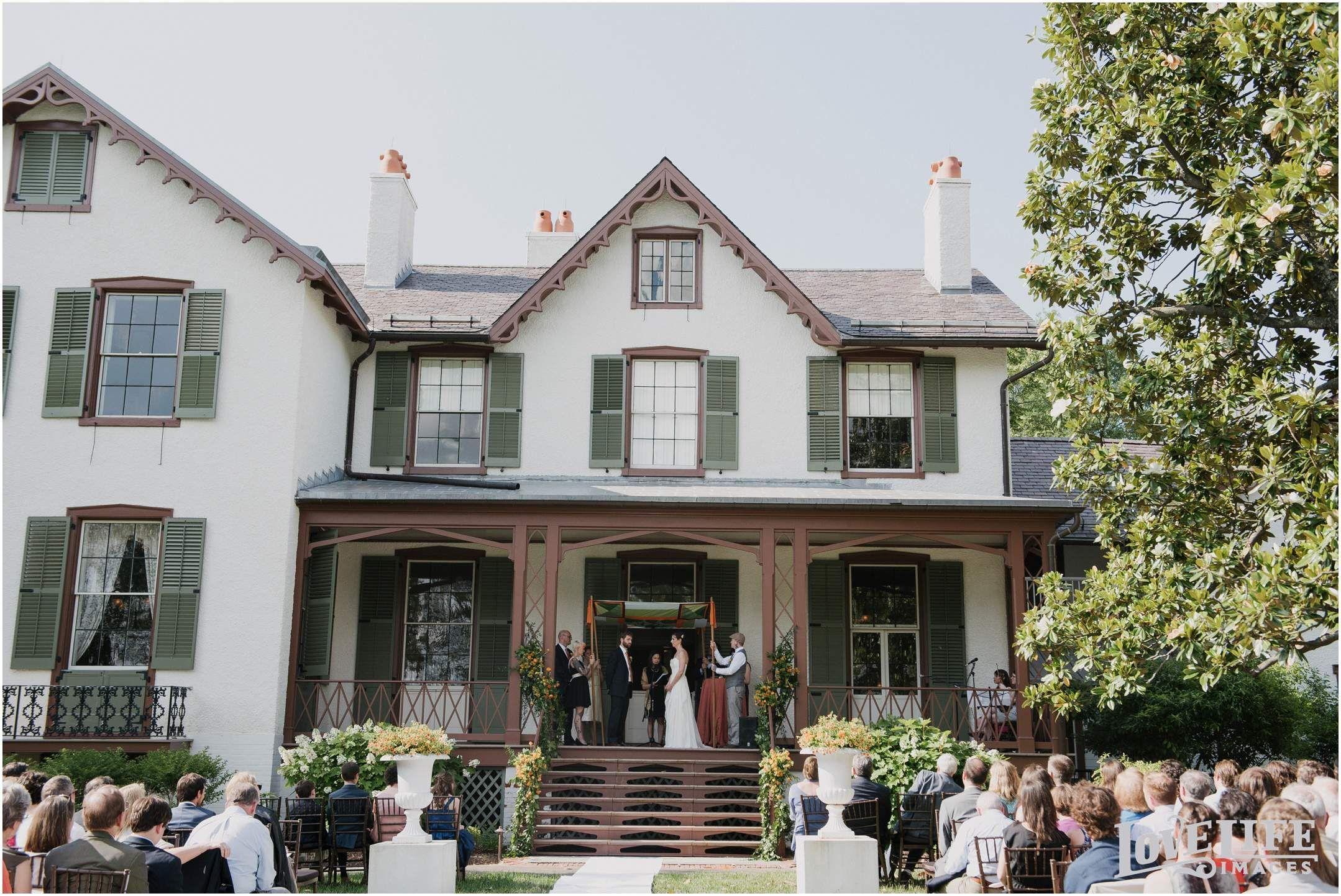 Image Result For Lincoln S Cottage Wedding With Images Cottage Wedding Baltimore Wedding Photographer Cottage