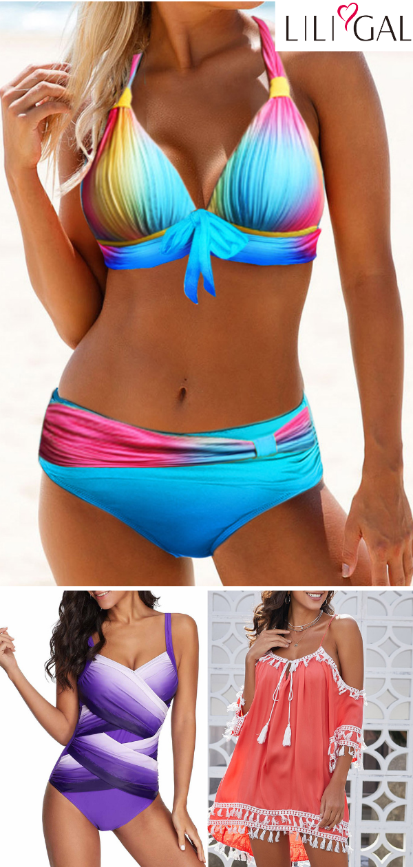 reifen sling bikini