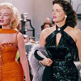 23 Classic Hollywood GIFs That Are Better Than A Time Machine