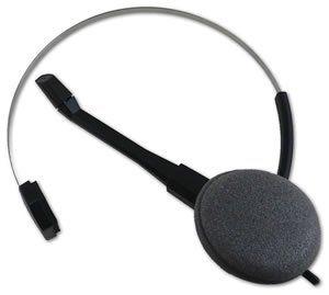 Headband Stiffener Kit For Supra Black Pl 17876 02 Plantronics Http Www Amazon Com Dp B0084l1usi Ref Cm Sw R Pi Dp Plantronics Roby Electronic Accessories