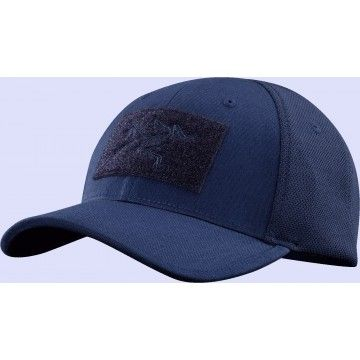 db3cf8bec2496b Arc'teryx LEAF Vancouver PD Blue Baller Ass Cap (BAC) | Work stuff.