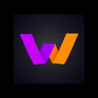 Walloop Prime () APK Download - Android APK - APKsHub APKShub