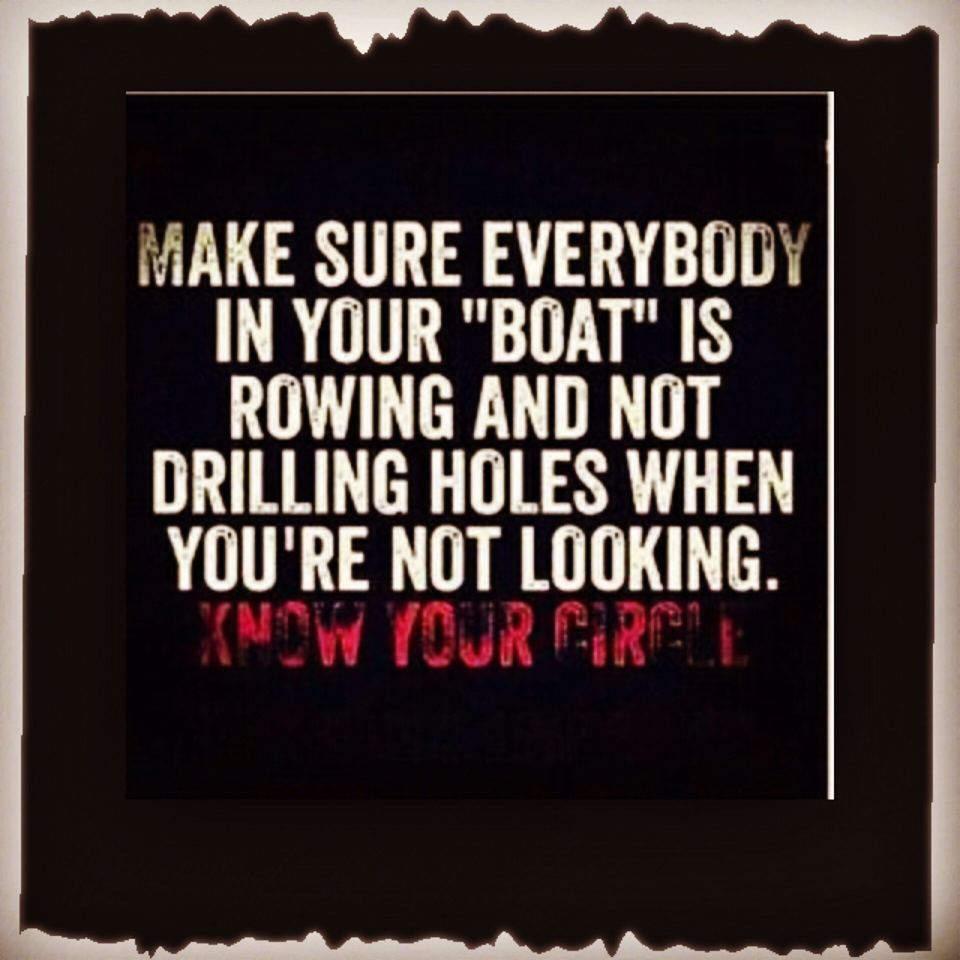 Row, row, row your boat gently down the stream... Merrily, merrily ...