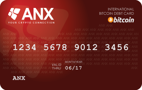 btc ljubljana aflați cum să tranzacționați bitcoin