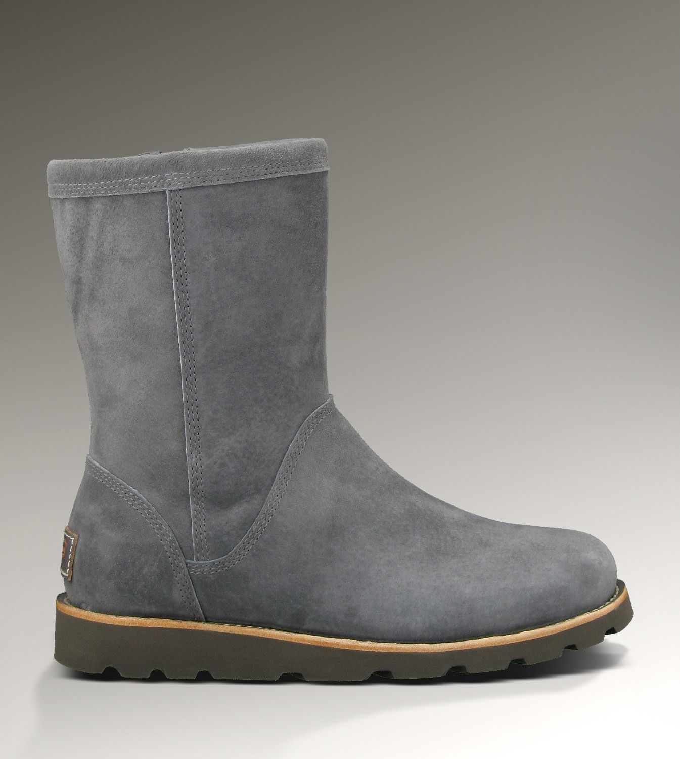 Waterproof winter boots, Boots, Ugg boots