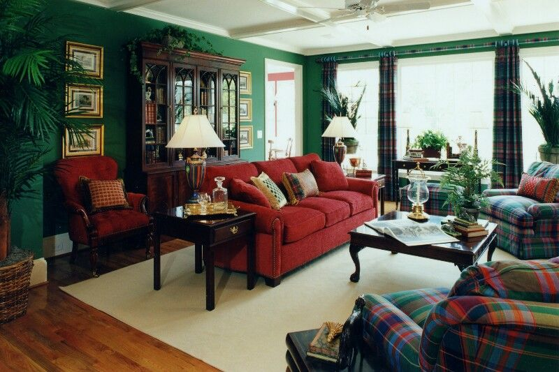 set of living room furniture elegant living room furniture sets luxury living room furniture sets #LivingRoom