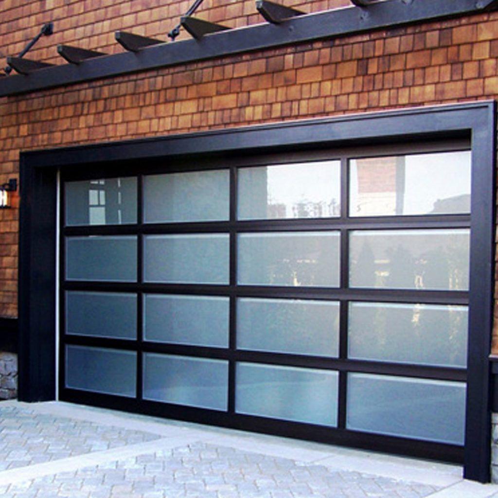 Avante Garage Door Sizes Httpvoteno123 Pinterest Garage