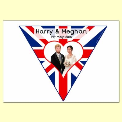 404 Error Page The Royal Wedding Harry Meghan Markle S Wedding