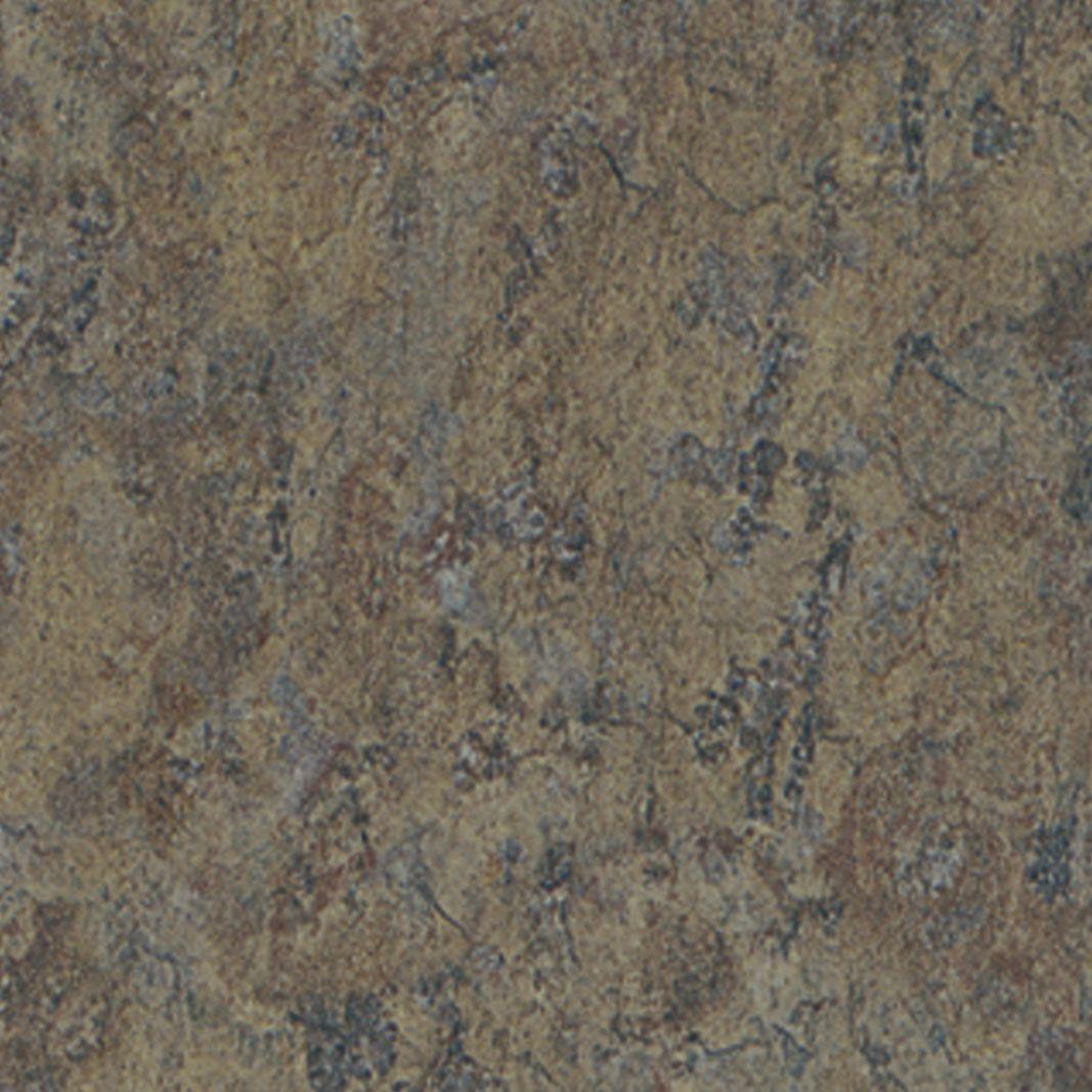 Vt Dimensions Laminate Colors Laminate Countertops Wilsonart Countertops