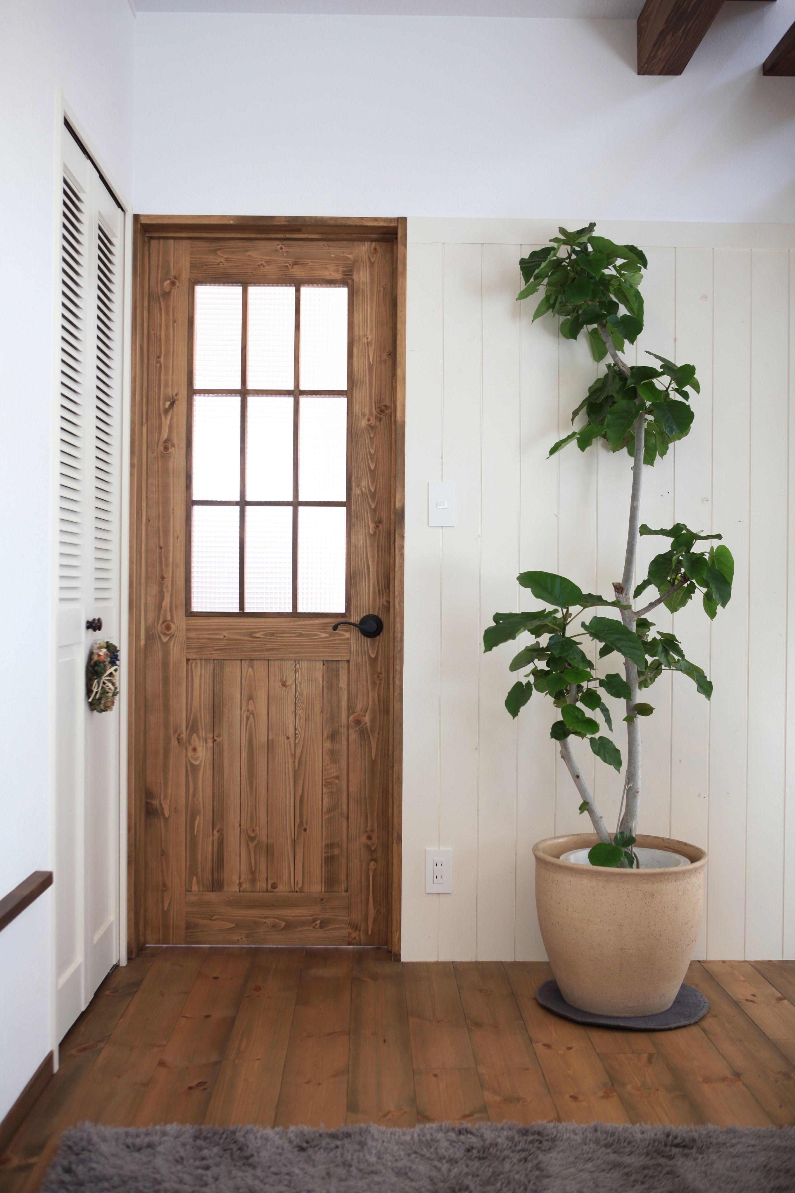 マホガニー製 ドア 防犯対策ドア,セキュリティードア,ドア,玄関ドア,室内ドア,木製窓,アイエムドアコレクション 扉