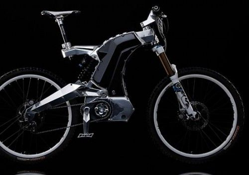 Eco Bikes A Green Living Blog Go Green Green Home Green Energy Electric Bike Electric Bicycle Bicycle