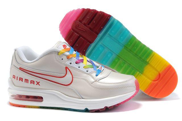 Nike Special Editions Top 32 Nike air max, Nike air en