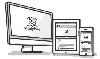 Calculus homework help online free