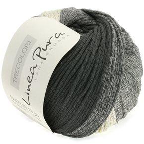 | 03-dark gray/gray/natural