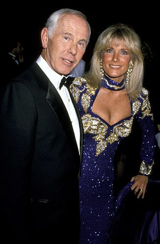 JOHNNY CARSON GUEST APPEARANCES - Google Search