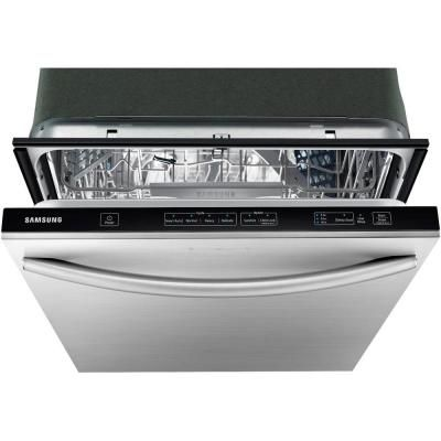 Many Modern Dishwashers Have Electronic Controls That Notify You When There  Is A Problem. Your Dishwasher May Have Blinking Lights Or Beeping Sounds.