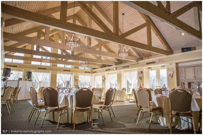 Ron Jaworski S Blue Heron Pines Egg Harbor City Nj Weddings Bokeh Love Photography Wedding Photographer Golf Course South Jersey Bride