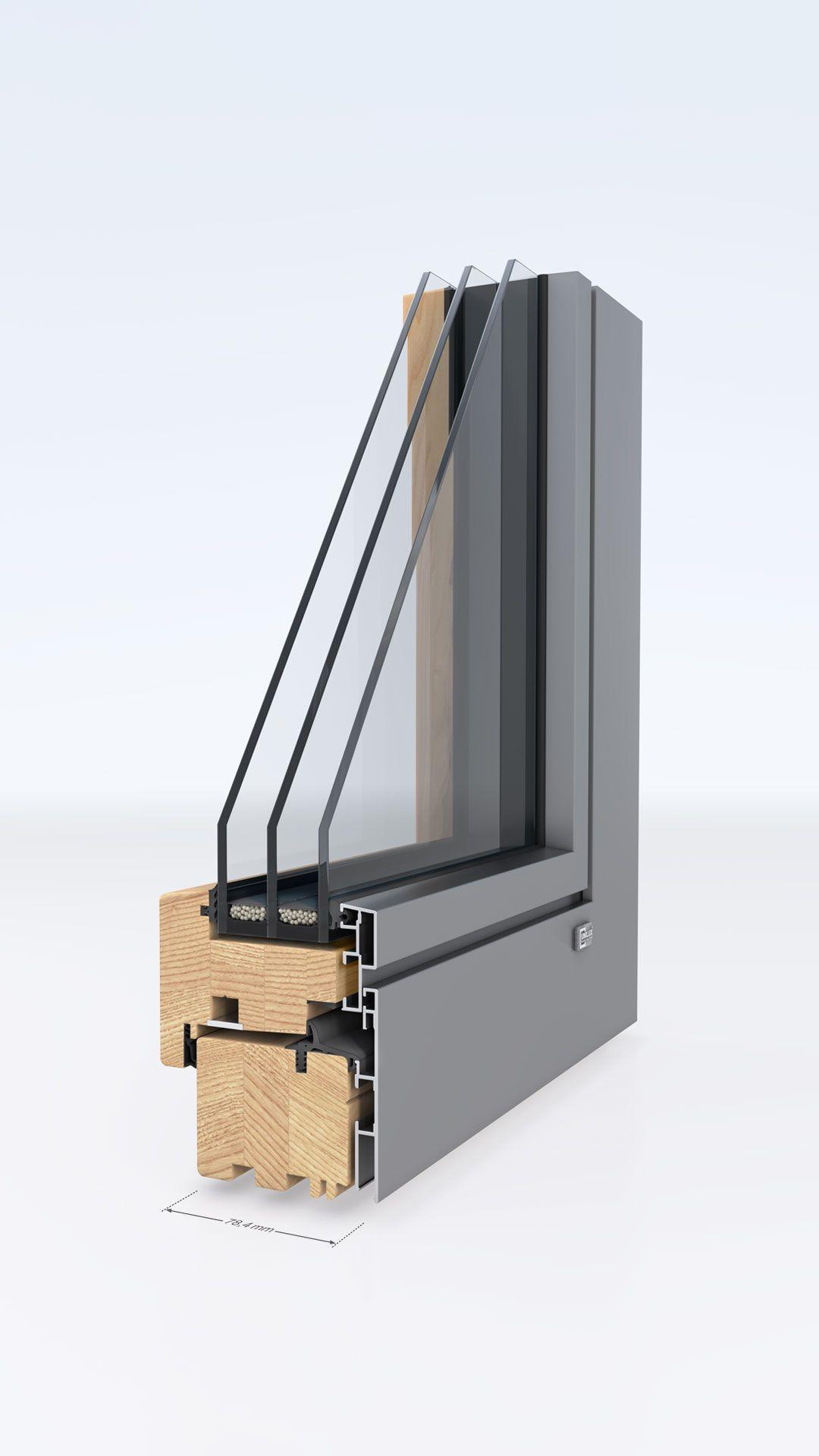 unilux designline 0 8 englisch karlsruher pinterest fenster fenster und t ren und t ren. Black Bedroom Furniture Sets. Home Design Ideas