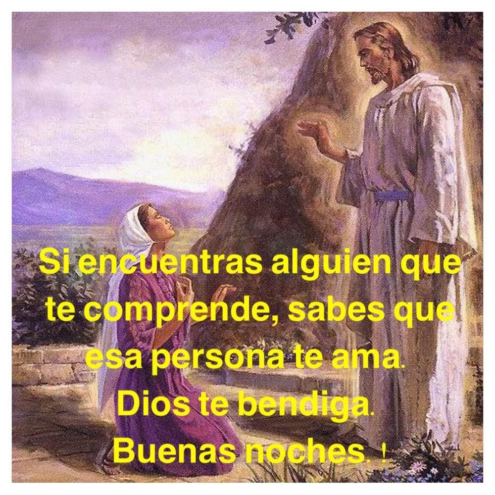 Pin De Genny Cepeda En Reflexiones Dios Te Bendiga Te Amo Buenas Noches