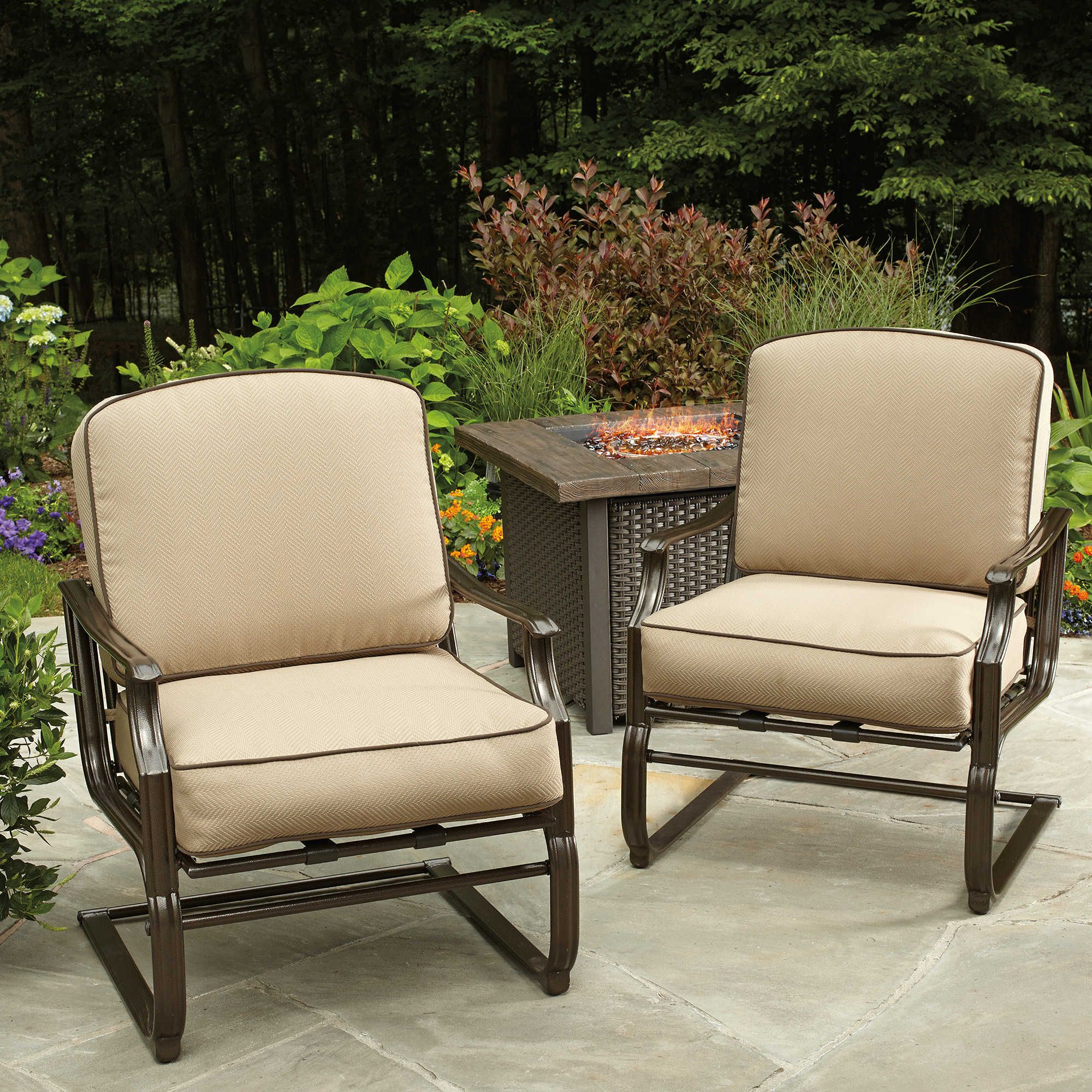 29999 motion chairs set of 2 chair outdoor