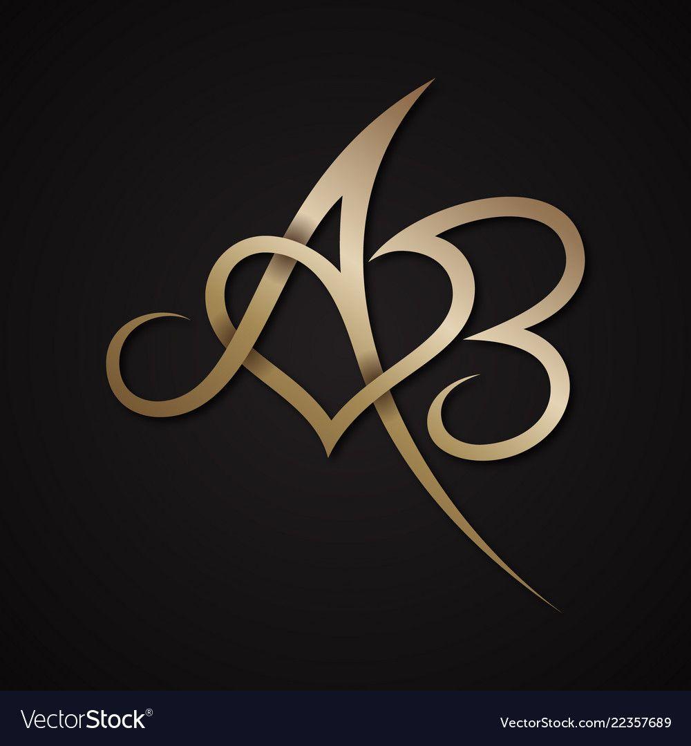 15+ Letter b logo design vector ideas