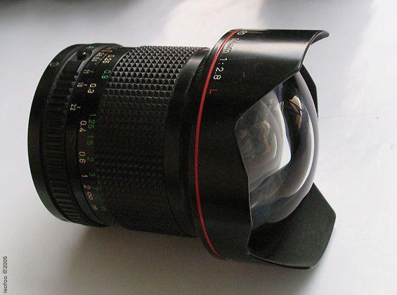 Canon Ef 14mm F2 8l Canon 14mm Canon Ef