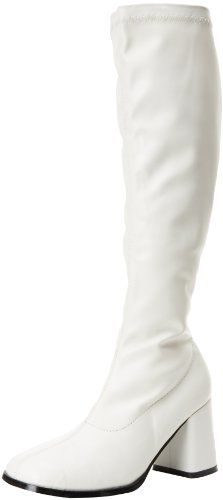 167ee70a8da7b Pin by Khamisa Azania on Boots -n- Shoes   Knee High Boots, Shoe ...