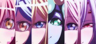 Manga 'Taboo Tattoo' Gets Anime Adaptation [Update 1/25] (20 - ) - Forums - MyAnimeList.net