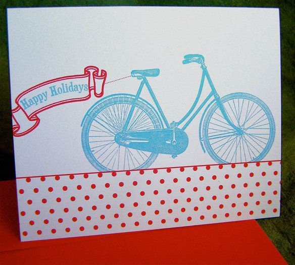 I want this bicycle holiday greeting cards in denver bicycle i want this bicycle holiday greeting cards in denver bicycle holiday holiday greeting cards and bicycle cards m4hsunfo
