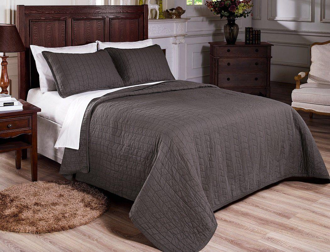 comforter set bedspread sets quilts duvet gray cheap cover s quilt queen