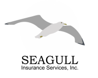 Visit And Check Out Seagull Insurance Services Your Best Local