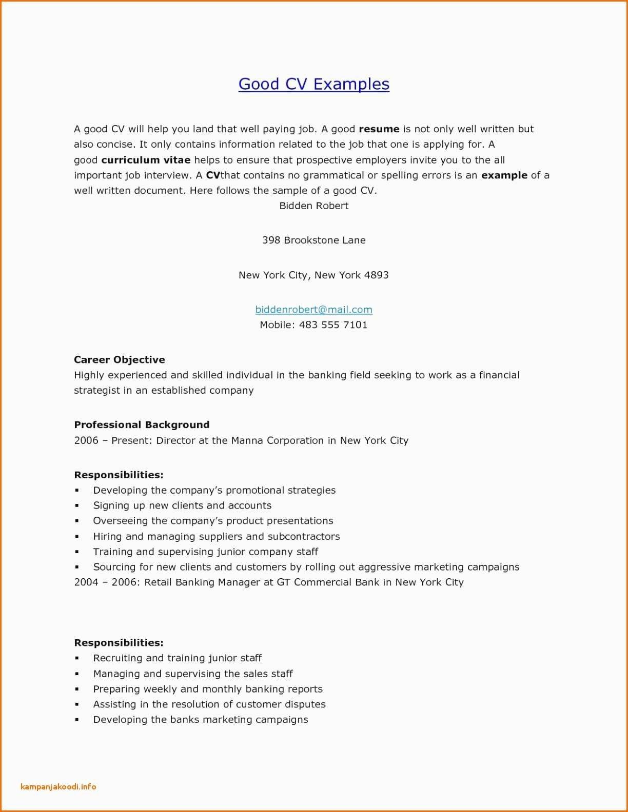 download best of email cover letter sample for job resume internship with no experience executive assistants technical cv examples