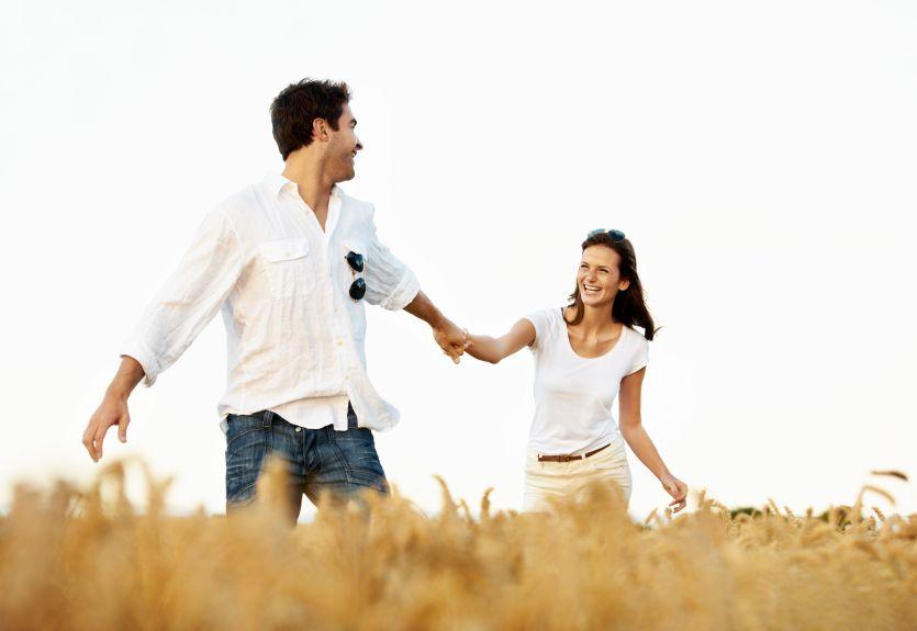online dating atlanta