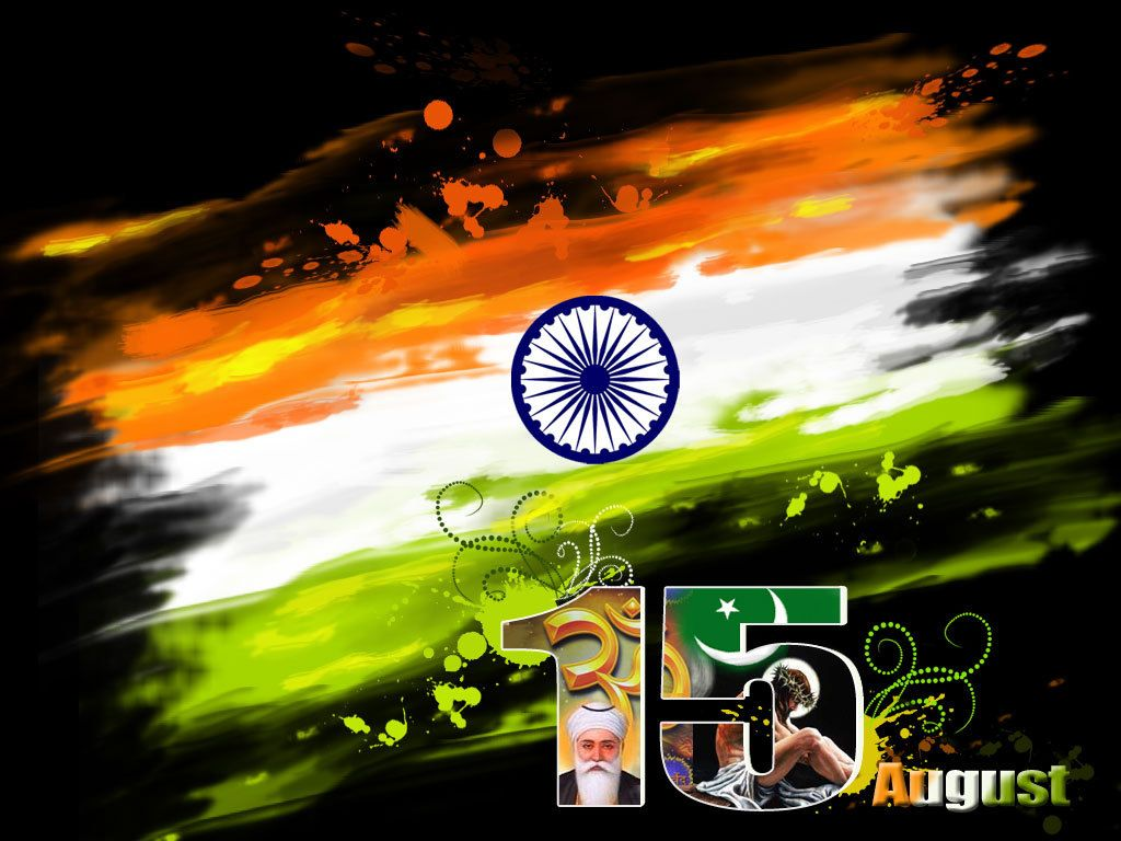 Independence Day Wallpapers Independence Day 15 August 15th Bharat Hindustan Independence Day India Images Independence Day Images Independence Day India