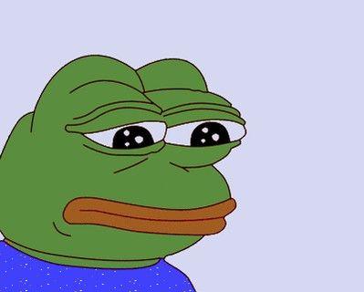 Pin Em Pepe