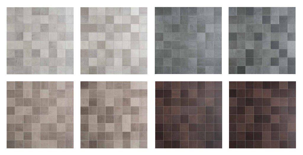 Mosa Tegels 15x15 : Tiles mosa scenes from mosa materials textures tiles