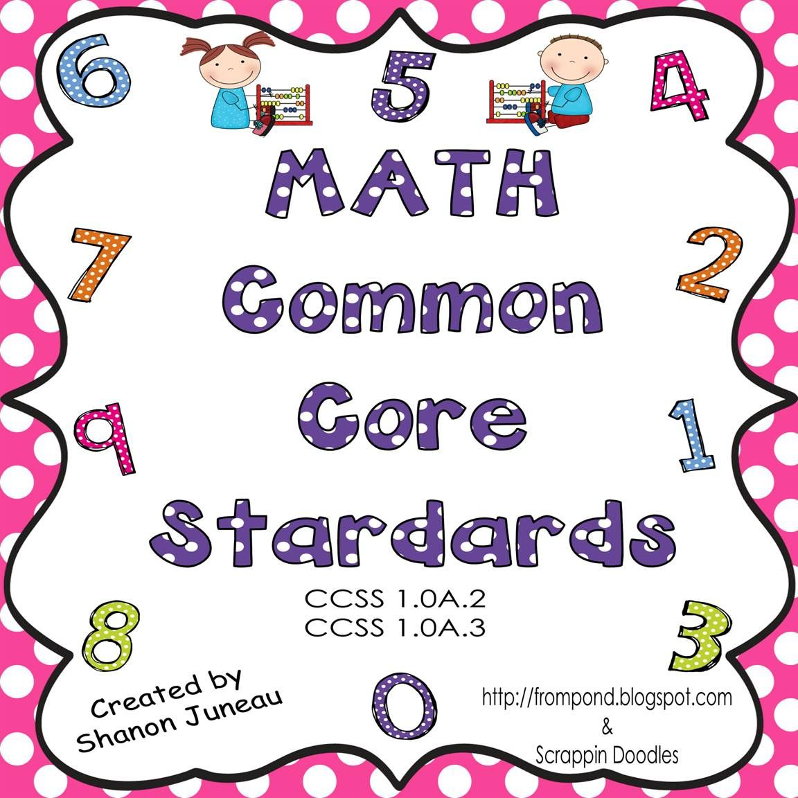 worksheet Addends free math sheets with 3 addends follow me at httpswww facebook httpswww
