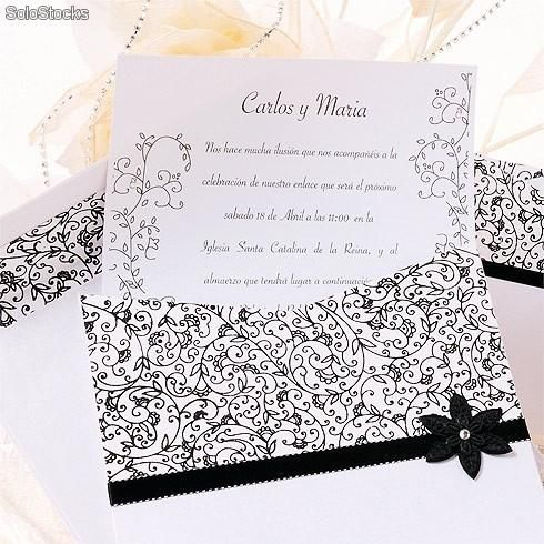 Invitaciones De Boda Para Editar Wallpapers Real Madrid Pelautscom