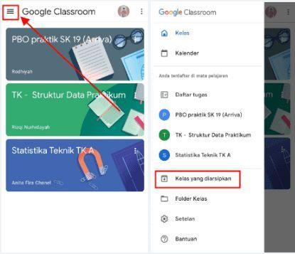 Cara Mengarsipkan Kelas Di Google Classroom,cara arsipkan kelas di google classroom,cara siswa mengarsipkan kelas di google classroom,mengarsipkan kelas di google classroom,cara arsipkan kelas google classroom,Cara Mengarsipkan Kelas Di Google Classroom laptop,