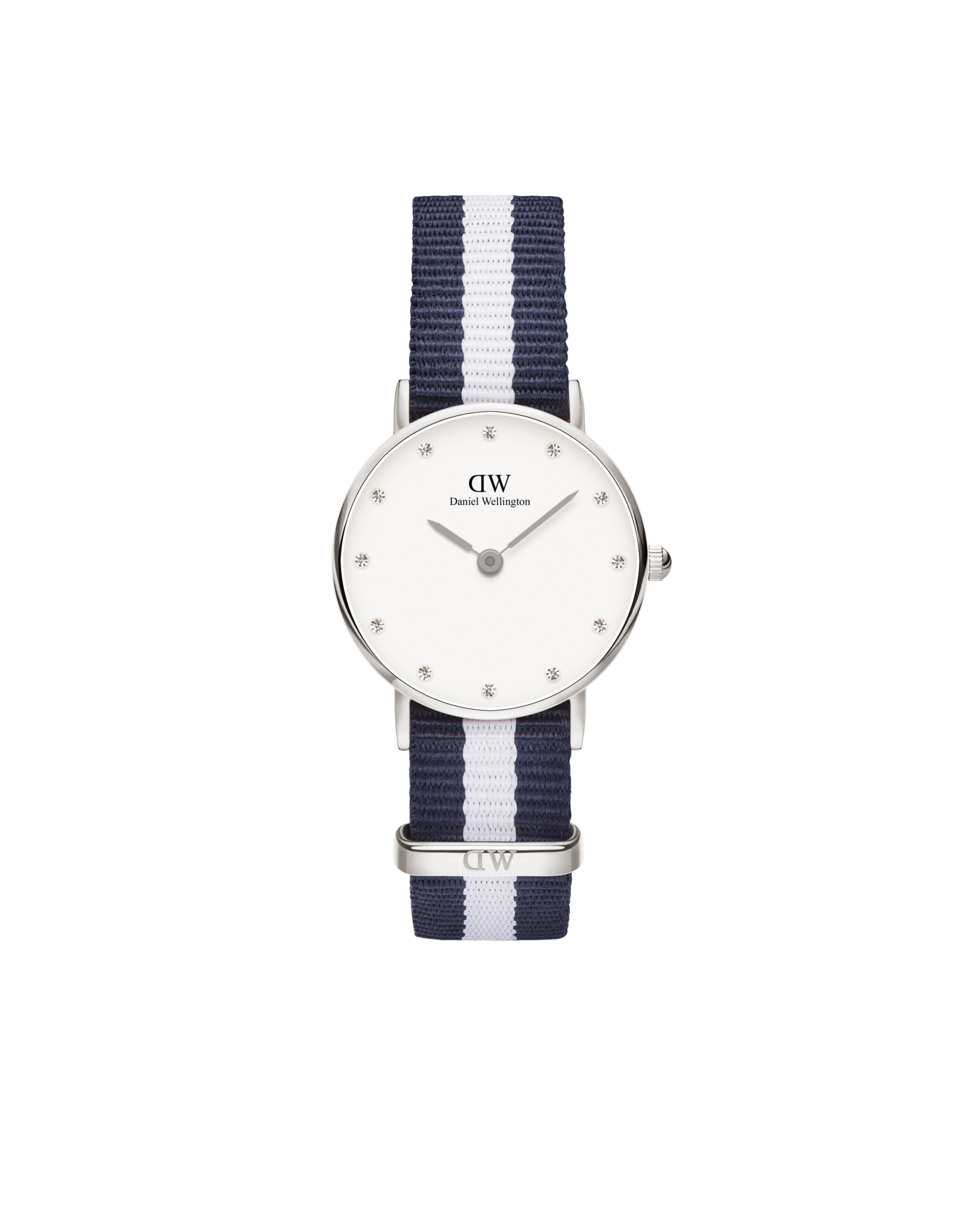 Daniel Wellington Classy Glasgow 26mm Watch