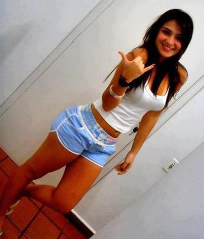 gurgaon milf personals Starting making friends or finding love now meet our singles, both men and  women, it's all free.