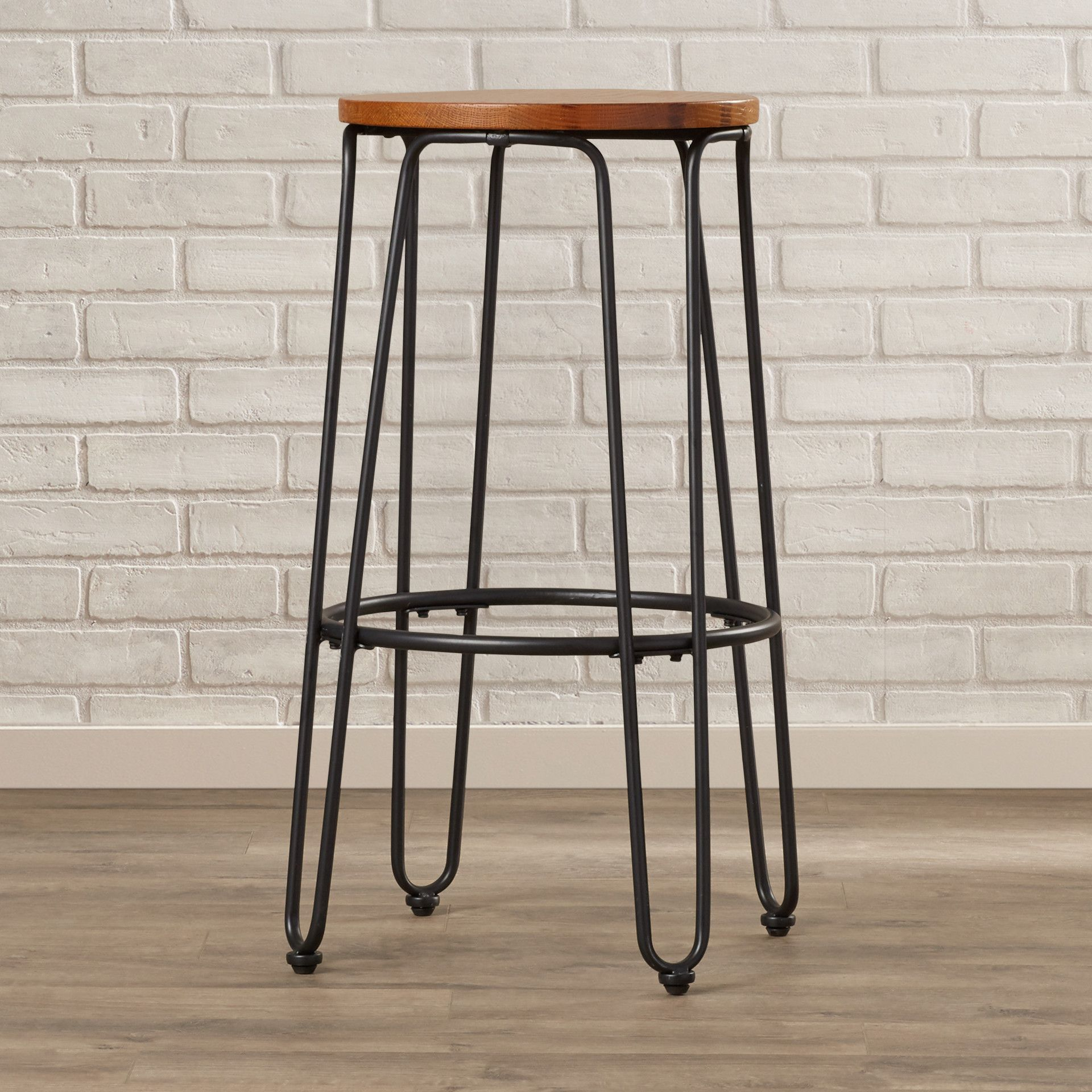 """Trent Austin Design 30"""" Swivel Bar Stool fice Pinterest"""