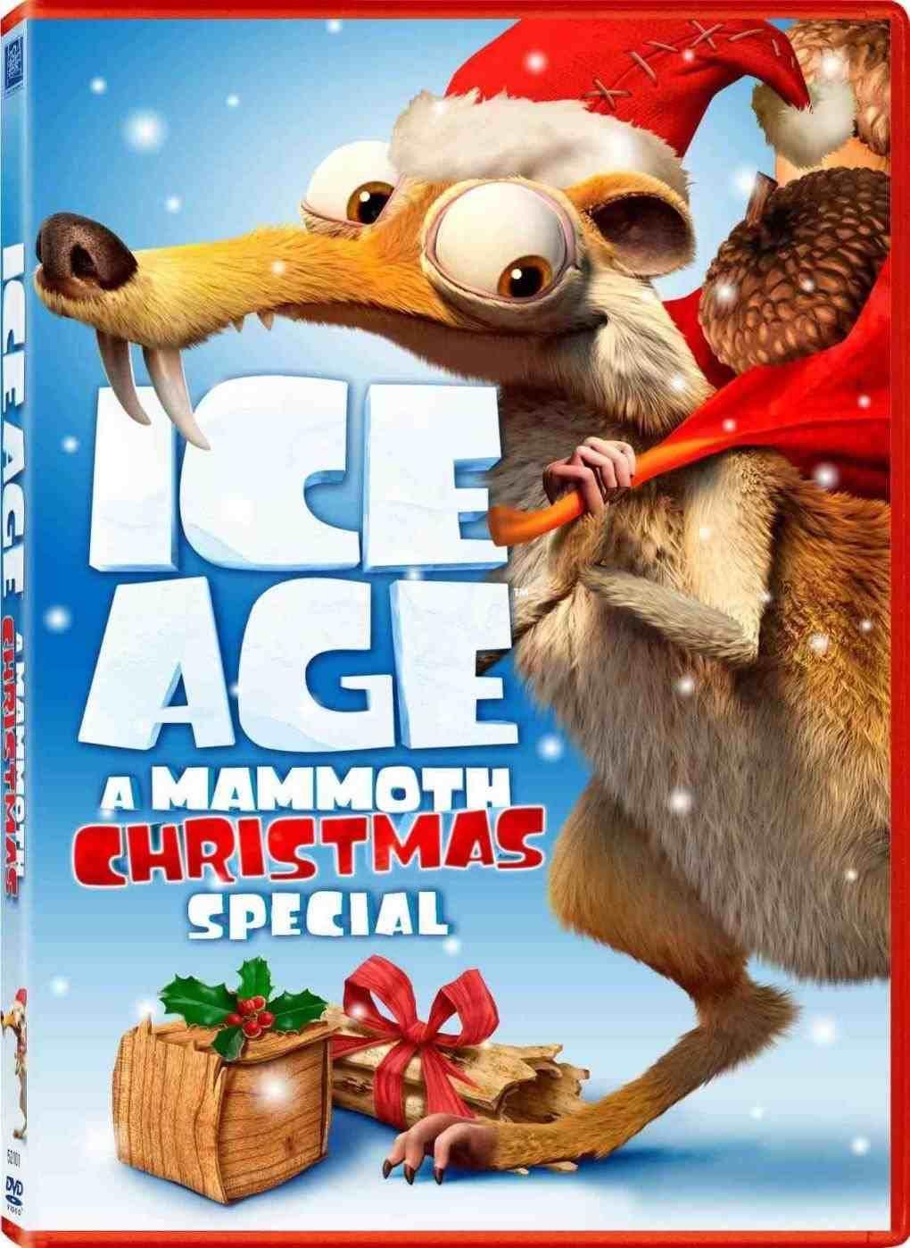 new post arthur christmas dvd menu - Arthur Christmas Dvd
