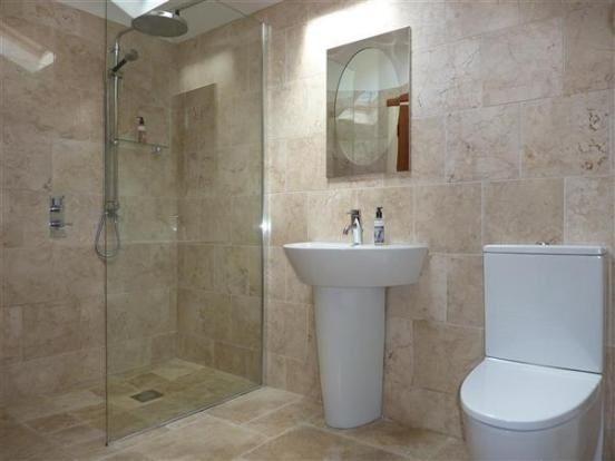 Pin By Jena Lee On Home Ideas Bathrooms Remodel Wet Rooms Luxury Bathroom